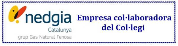 Logo Nedgia