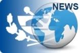 Cetop-News