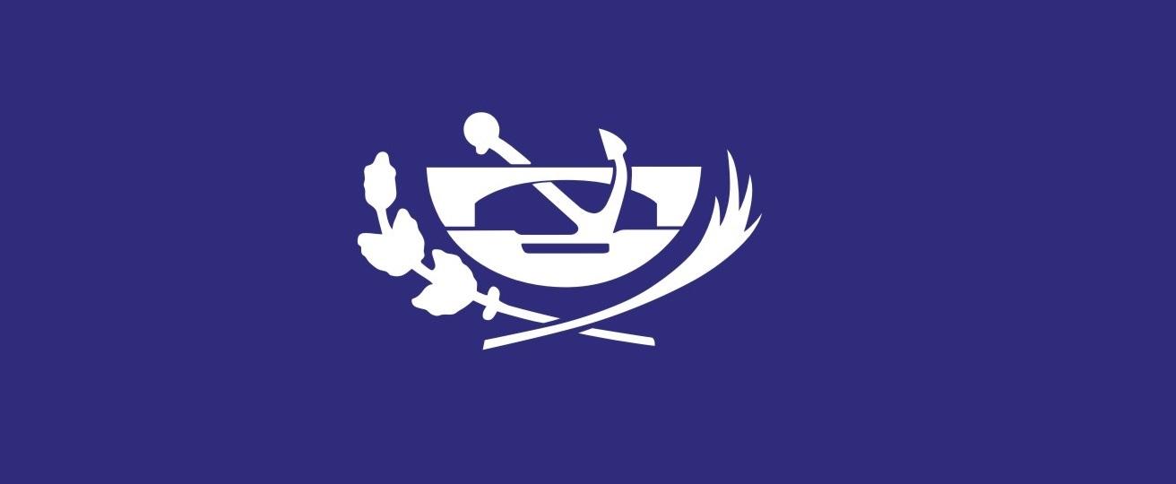 logo CETOP